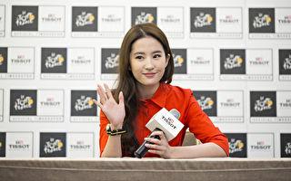 从千人脱颖而出 刘亦菲主演真人版《花木兰》