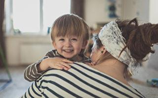 38歲媽連生10子創英國紀錄 她的多彩生活讓人慕