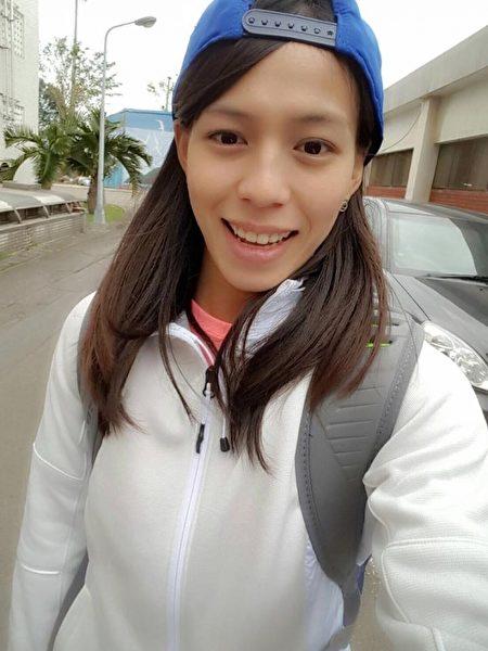 舉重世錦賽 台女將郭婞淳奪世界冠軍