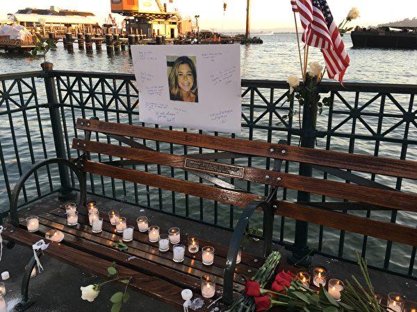 舊金山14號碼頭槍擊案嫌犯無罪 各界譁然