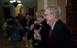 【財經話題】美國新稅法的輸家和贏家