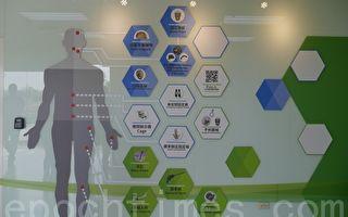 3D列印医材制造场域  助台厂攻生医国际市场