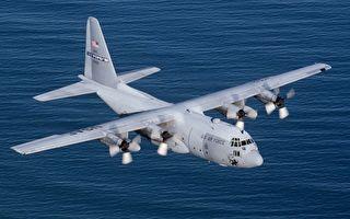 威震南海、增強防空打擊能力……台灣應爭取美售台加油機