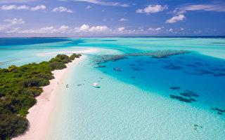如何计划海滩度假最划算?不同海滩选对时间