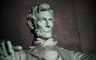 被人当众羞辱时 林肯总统是这样回应的……
