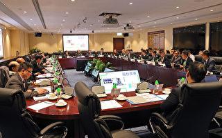 香港投诉警察首11月千四宗 升3.8%