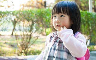 小孩变叛逆 台专家:问题出在父母