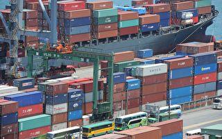 國際「錢」景亮麗  台中研院估明年GDP成長2.43%