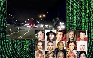 """人工智能会""""说谎"""" 假视频引发信任危机"""