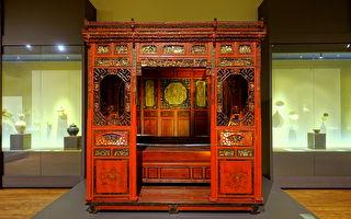 台湾传统家具的急诊医生──李建章(下)