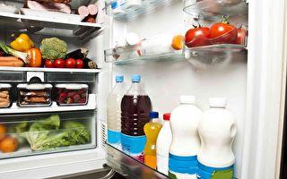 若突發停電 如何安全保存和處理冰箱食物