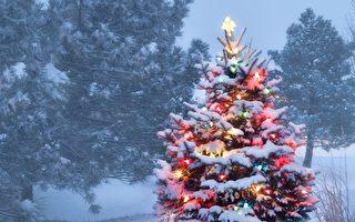 中共抵制过圣诞节 民众反感