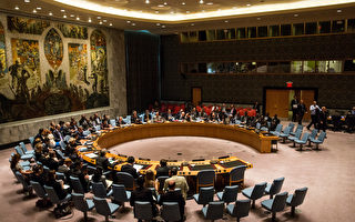 脫北女子UN會議曝光遭中共遣返後可怕經歷