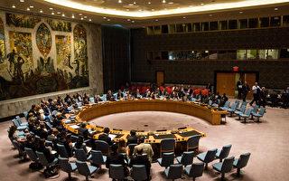 中共阻挠未果 联合国开会讨论朝鲜侵犯人权