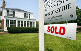 美国新税法对房主及楼市有何影响