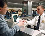 加強國土安全 美對38個免簽國新增三項要求