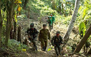 菲总统认定共产党为恐怖组织 党员或判40年