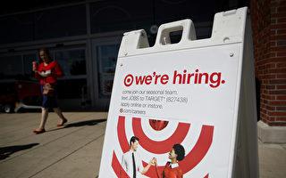 美11月增22.8万工作 专家:美联储肯定加息