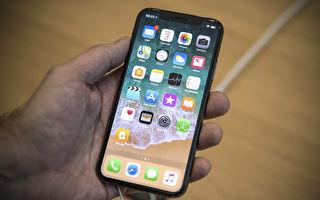 苹果迎战三星 看重台厂OLED 技术 加入战局