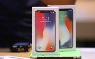 若关税升至25% iPhone生产线或将迁出中国