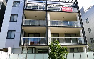父母投資者太多 推動澳洲房市呈暴跌風險