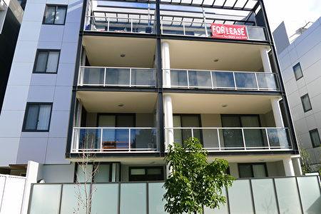 父母投资者太多 推动澳洲房市呈暴跌风险