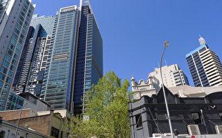 澳洲2018年房地产市场八大趋势