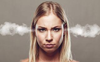 科学家发现:人的恶念、负面思维会在血液中产生毒素!