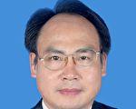 大陆维权律师刘正清。(刘正清提供)