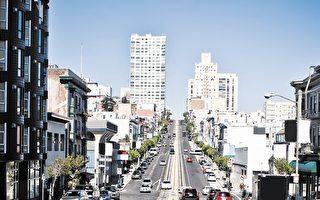 2017舊金山灣區房價 11月份銷售一覽