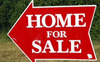 上诉法庭裁决开绿灯  多家网站抢先公布房屋交易数据