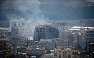前总统被杀害 也门爆发激战至少363死伤