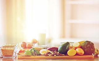 癌症治療如何飲食?營養師3QA解答破迷思