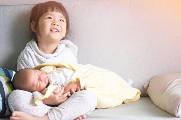 2歲孩子為什麼常發脾氣?探究幼兒成長歷程