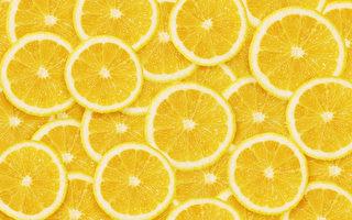 柠檬入口竟变甜 7道奇妙的嗅味觉测试题