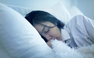 古代中醫看「失眠」 有三種原因