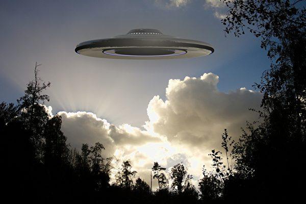 「UFO」的圖片搜尋結果