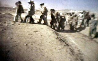 朝鲜前女囚犯哭诉集中营惨状:每天死3人