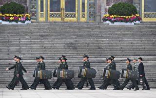 中共海外擴張屢受挫 遭抵制浪潮席捲全球