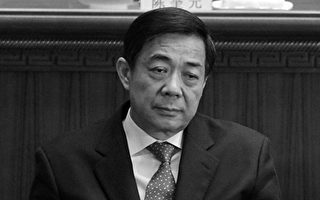 """袁斌:老同学看薄熙来 """"由人变成鬼的例子"""""""