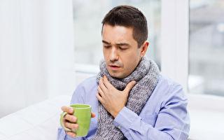 專家預計:今年澳洲將有200萬人患流感