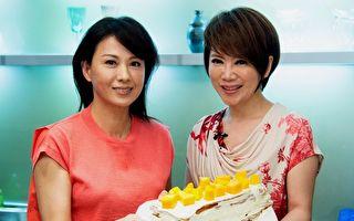 台主播陳雅琳過勞累出病 自嘲:賺錢來看醫生