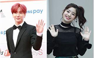 韓國Gaon Chart K-POP大獎首輪出席陣容出爐