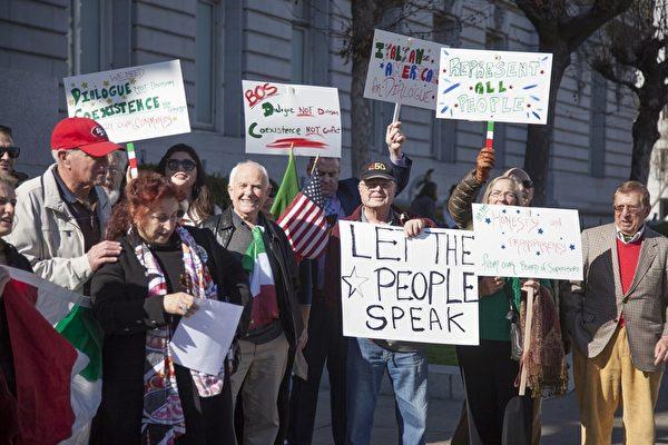 舊金山擅改哥倫布日 意大利裔社區抗議