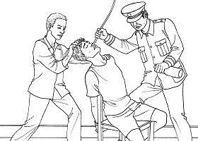 被非法关押30多次 安徽女医师被迫害致死