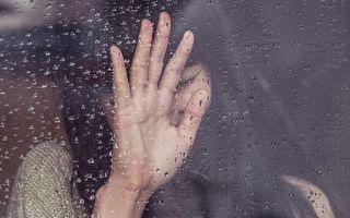爺爺半夜敲門 15歲孫女不開 沒想到釀出永遠的遺憾