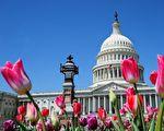 美國會提新法案 遏止中共「長臂」滲透