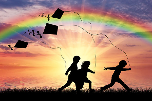 15個小貼士教你如何鼓勵孩子養成端正的行為