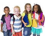 孩子入小学前 家长如何做好准备