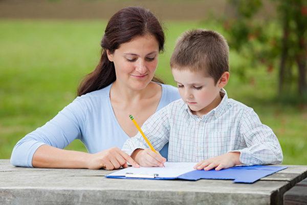 教出懂事的孩子 先从培养责任感做起